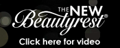 The New Beautyrest®